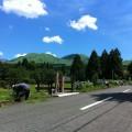 乙姫ペンション村001